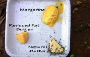 Butter-reduced-fat-margarine-320x202[1]