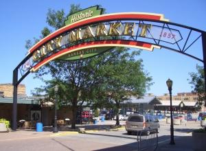 City_Market_Kansas_City_MO[1]