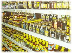commercial_honey[1]