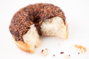 half_eaten_donut[1]