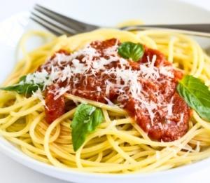 italian[1]