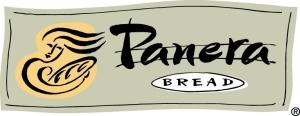 Panera_Logo_[1]