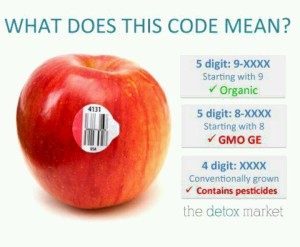 whats-this-code[1]