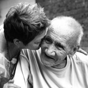 dementia-treatment1[1]