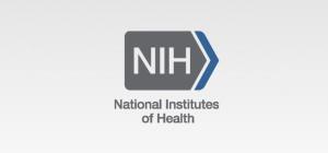 nih-logo[1]