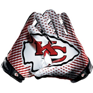 Kansas_City_Chiefs_Nike_NFL_Vapor_Jet_20_On_Field_Elite_Receivers_Gloves_Red-DPS-584649-584680