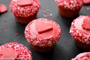 Valentines-Cupcakes.2