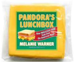 Pasteurized Processed Cheese Food Product