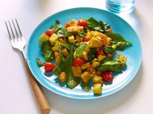 FNK_Vegan-Tofu-Spinach-Scramble_s4x3.jpg.rend.sni18col