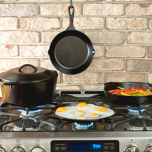 Category_seasonedcastiron_N