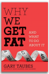 why_we_get_fat-100x150