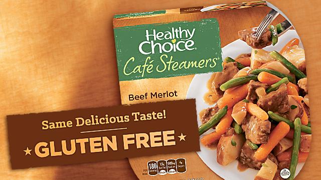feature-4-gluten-free