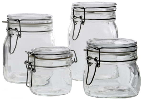 Steelite-Fido-Jars-Item-No.-68689
