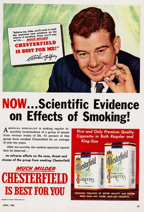 36-chesterfield-cigarettes-are-good-for-you-ad