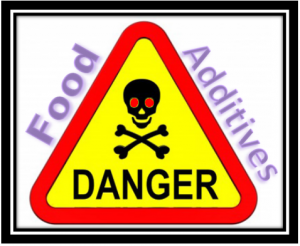 Danger-of-Food-Additives-Graphic-300x246