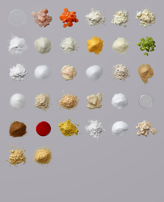 INGREDIENTS_FOOD_02_Campbells-Soup