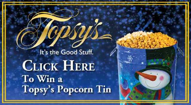 topsys-popcorn-contest-740x408.jpg