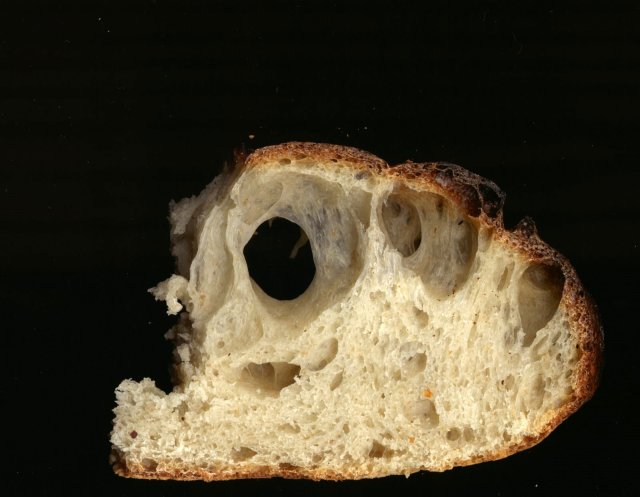 Sourdoughbreadcrumb.jpg